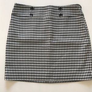 The Limited Skirt - Size 4. Only wore once.